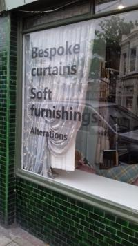 Directories and Honours Boards - McQuillan Signs, Brighton.